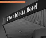 abbotts-hotel-slide1